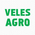 VELES-AGRO