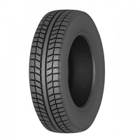 Artmotion 175/70R13 82T