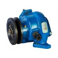 Насос водяной ЯМЗ-236, 238