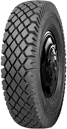 Шина FORWARD TRACTION 281 10.00 R20