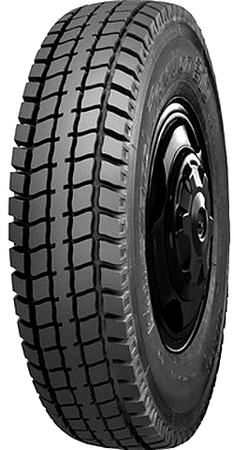 Шина FORWARD TRACTION 310 12.00 R20