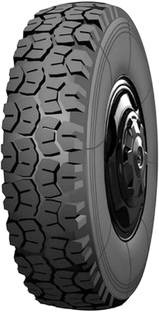Шина FORWARD TRACTION 75 12.00 R20