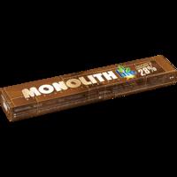 Монолит РЦ